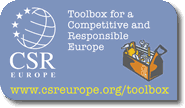 Toolbox for a Competitive and Responsible Europe